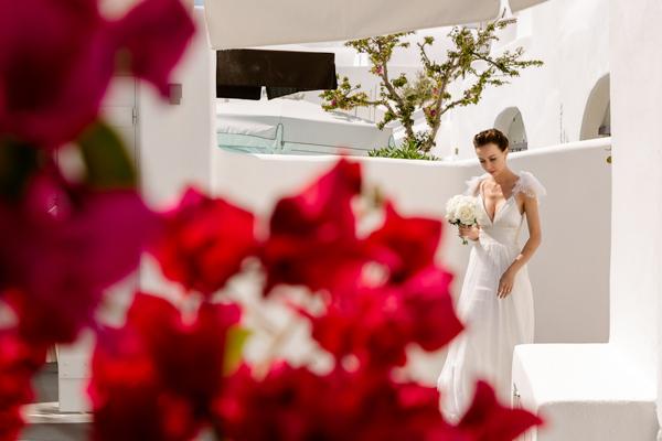 unusual-wedding-venues