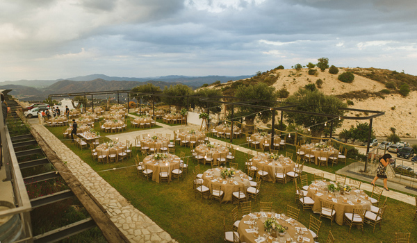 unusual-wedding-venues