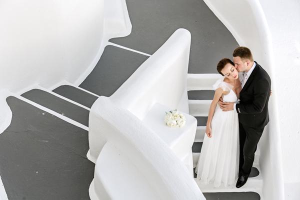 unusual-weddings