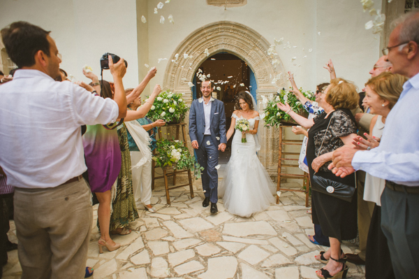wedding-destinations