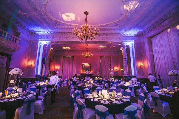 wedding-halls-in-london
