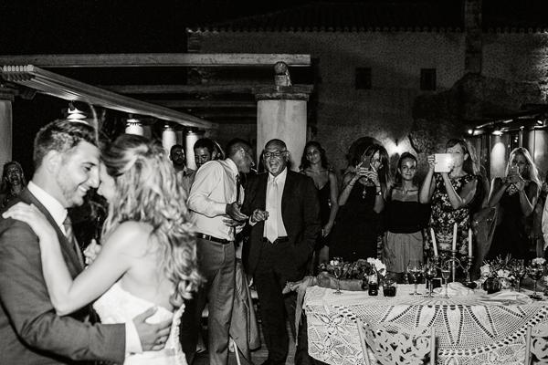 wedding-in-monemvasia-4