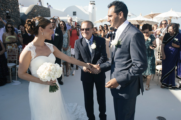 wedding-planners-Santorini-Weddings