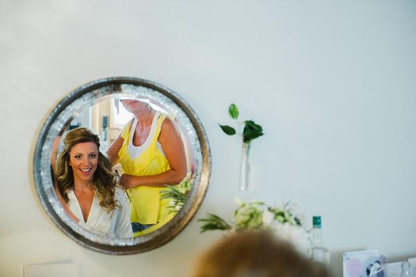 wedding-preparations-bride-2