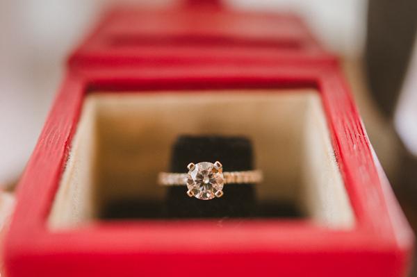wedding-ring-photography-3
