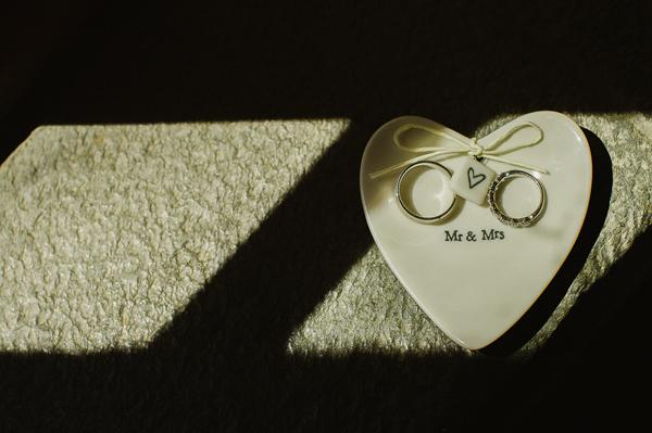 wedding-rings-4
