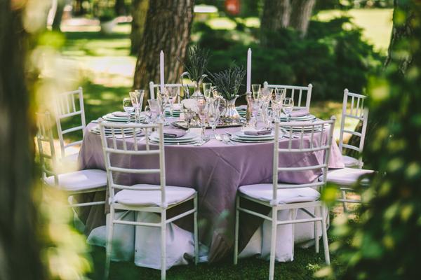 wedding-table-centerpieces