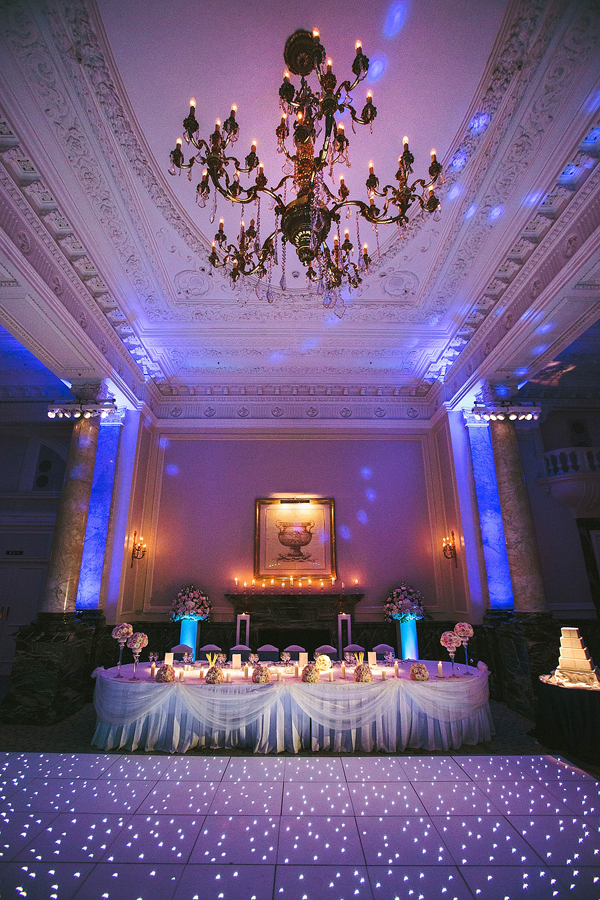 wedding-venues-in-london-3