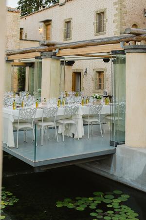 wedding-venues-kinsterna