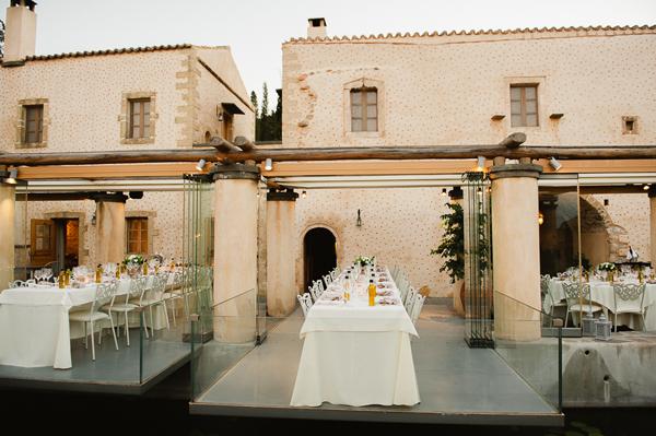 wedding-venues-monemvasia