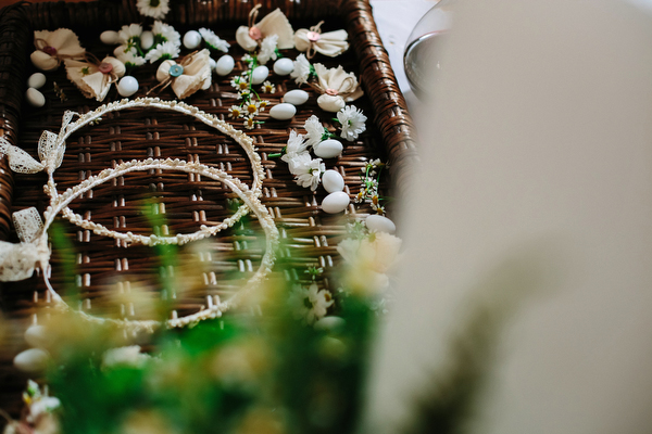 wedding-wreaths-images