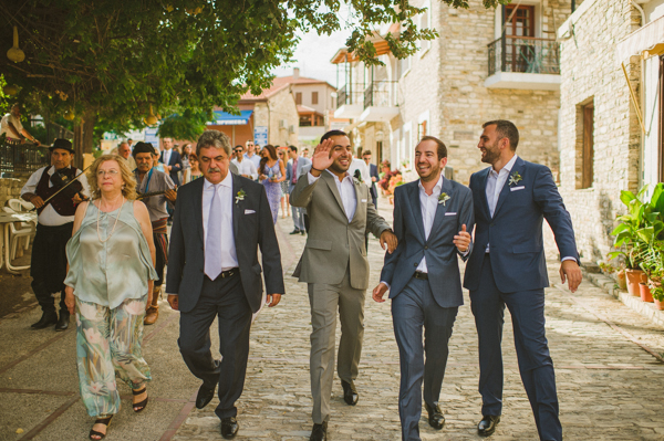 weddings-abroad-5