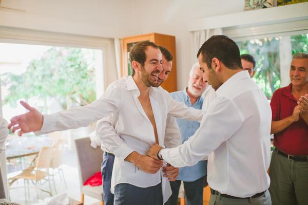 weddings-in-cyprus-12