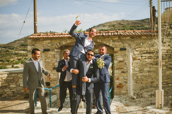 weddings-in-cyprus-2