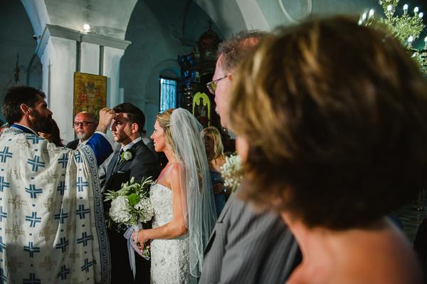weddings-in-greece-4