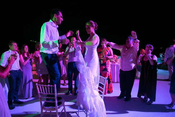 weddings-sntorini-5