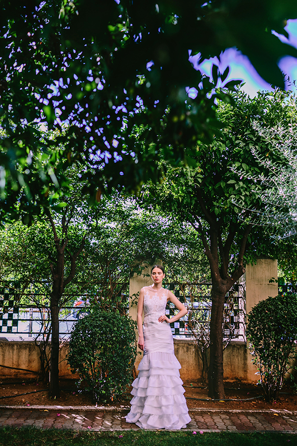2015-wedding-dresses-costarellos