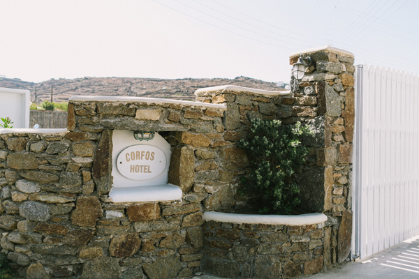 Myconian-Collection-Hotels