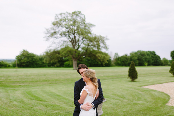 Stubton-Hall-wedding-venue