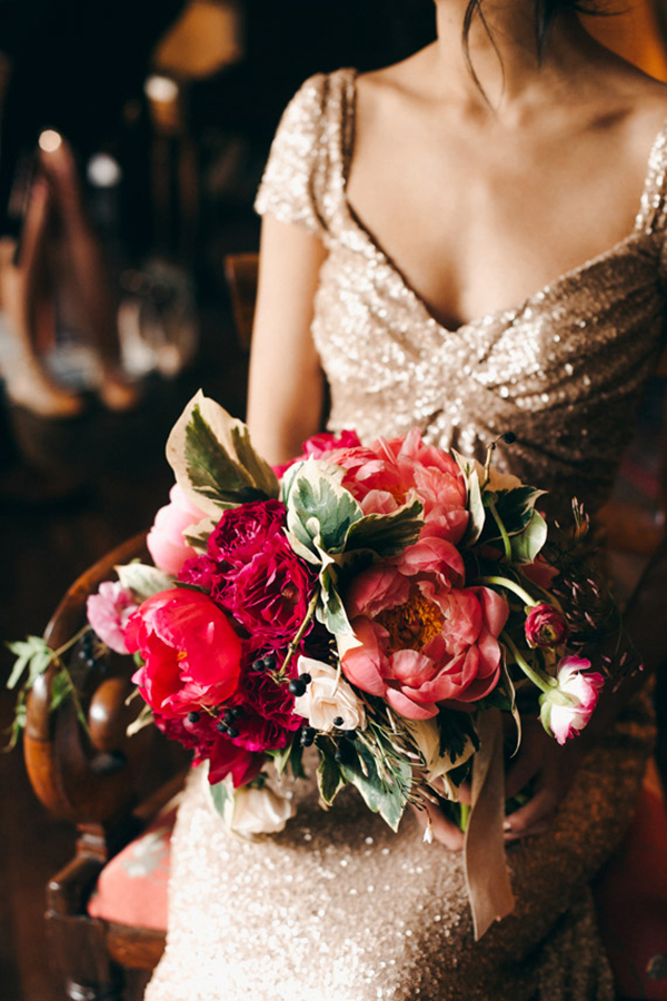 berry-red-wedding-color-palette