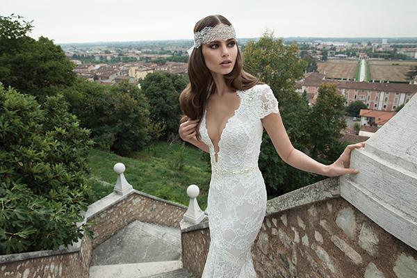 berta-bridal-dresses