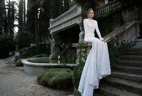 berta-bridal-gowns