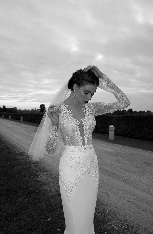 berta-wedding-gowns