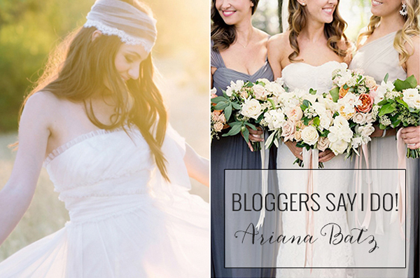 bloggers-say-i-do-hey-wedding-lady-01