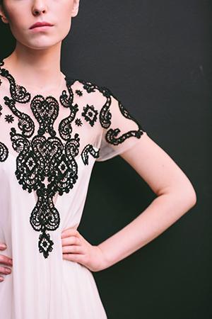 bridal-fashion-costarellos