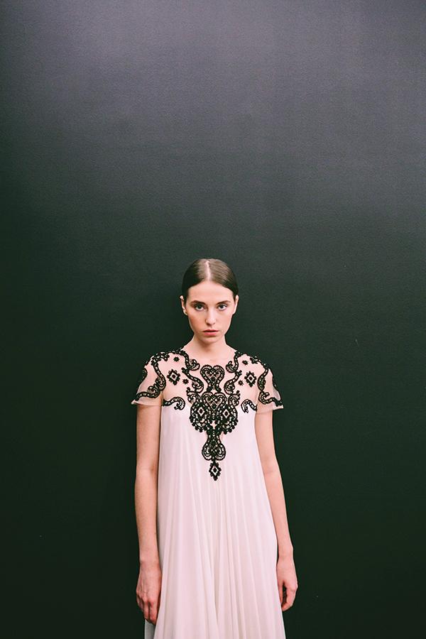 bridal-gowns-costarellos