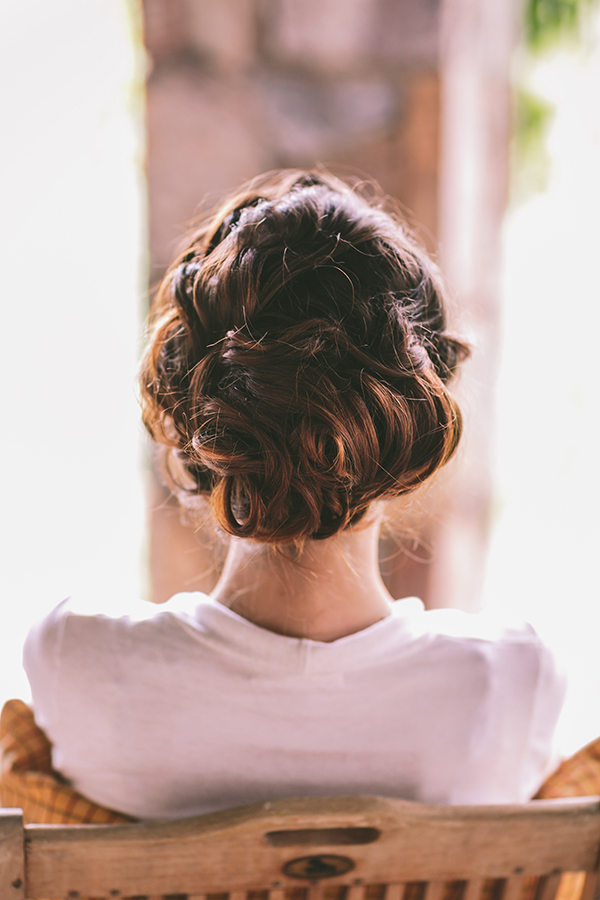 bridal-hairstyles-updo