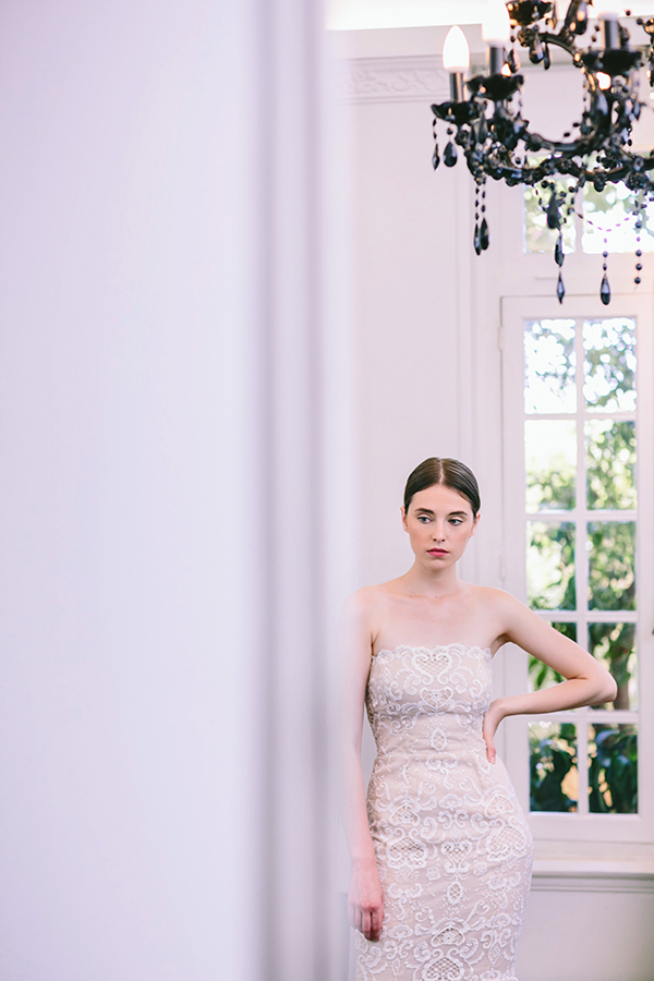 bride-dresses-costarellos