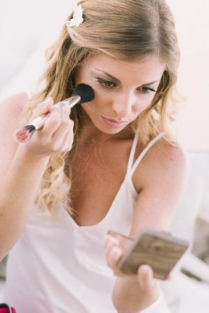 bride-photography-mykonos