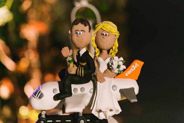 cake-toppers-weddings