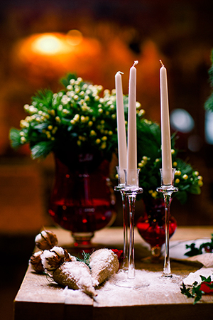christmas-wedding-centerpieces-1