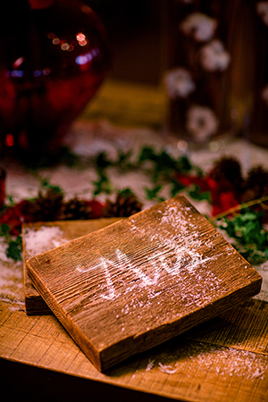 christmas-wedding-decoration-ideas-1