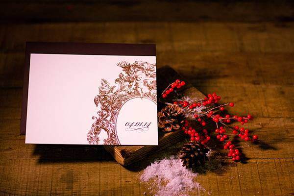christmas-wedding-invitation