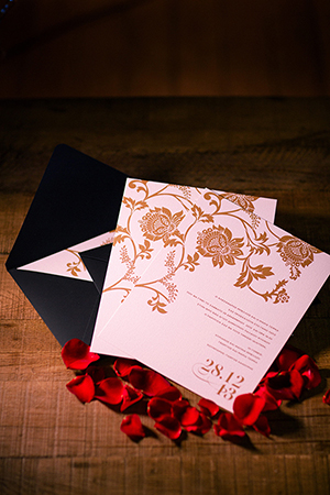 christmas-wedding-invitations-1