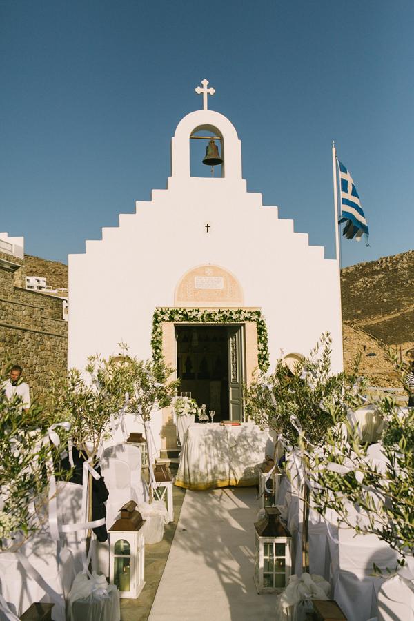 church-mykonos-1