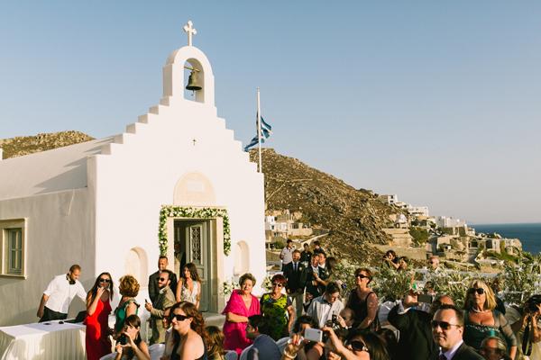churches-wedding-mykonos