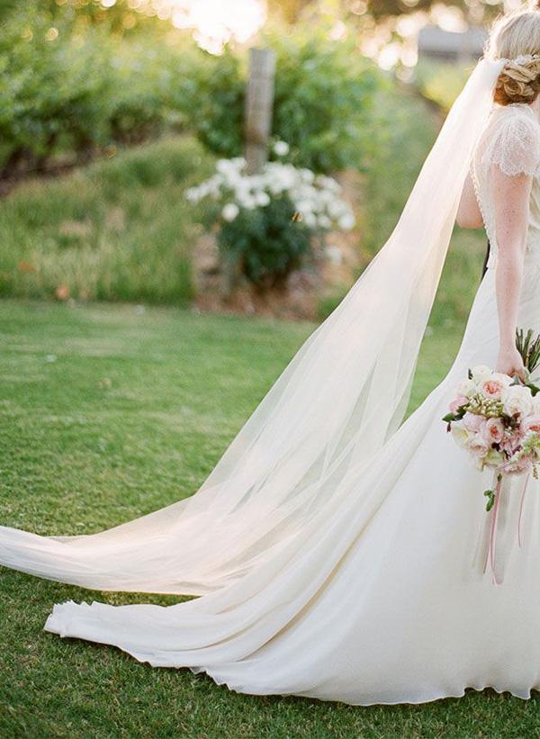 classic-wedding-dress