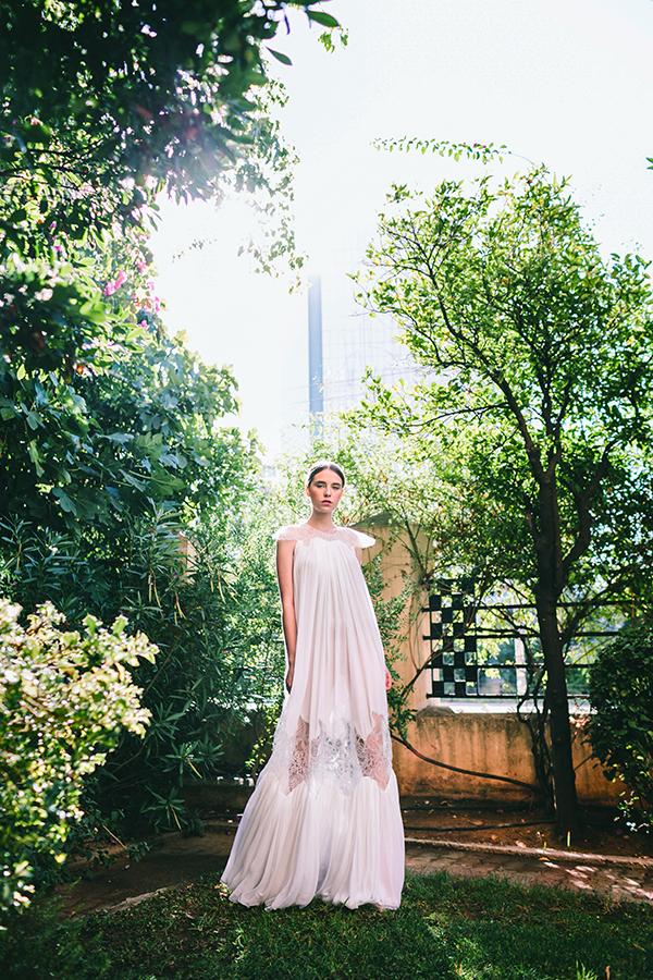 designer-gowns-costarellos