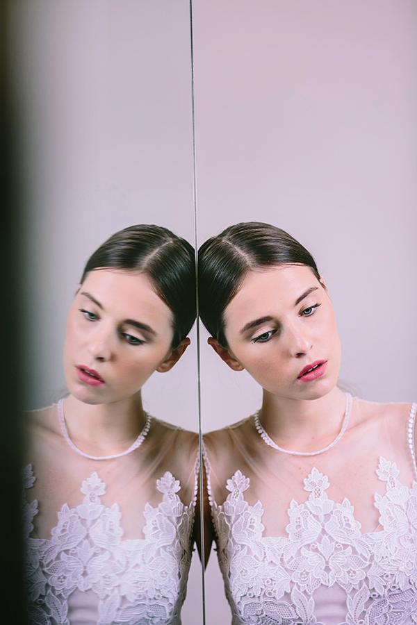 designer-wedding-dresses-costarellos-1