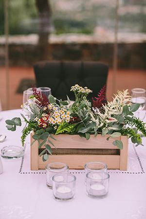 eco-friendly-wedding-centerpieces