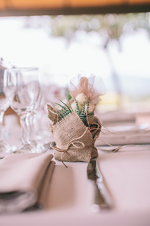 eco-friendly-wedding-favors