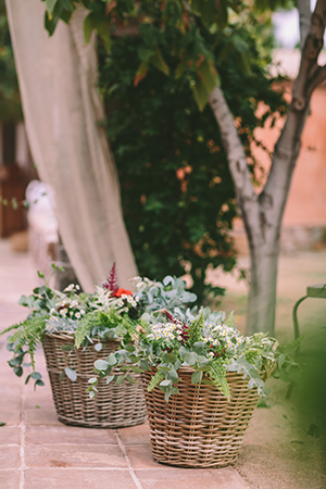 eco-friendly-wedding-flowers
