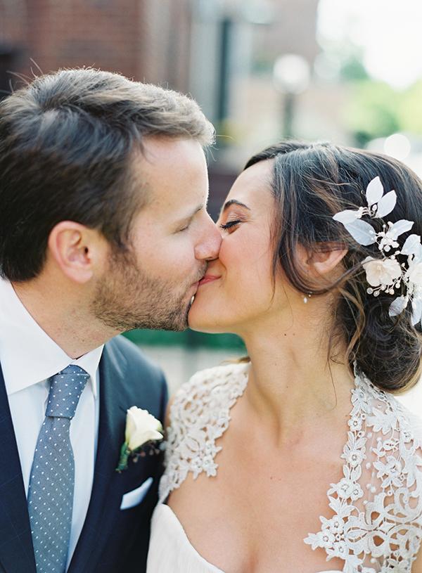 elegant-wedding-georgetown