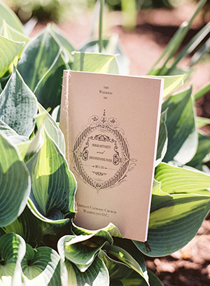elegant-wedding-ideas