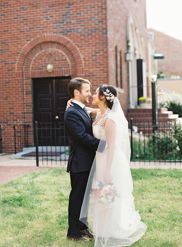 elizabeth-fillmore-wedding-dresses