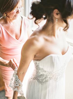 elizabeth-wedding-dress